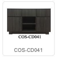 COS-CD041